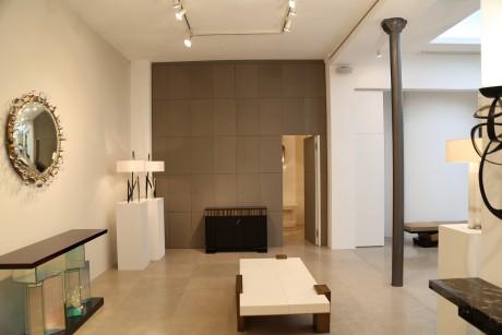 Galerie d'art Marais - 04