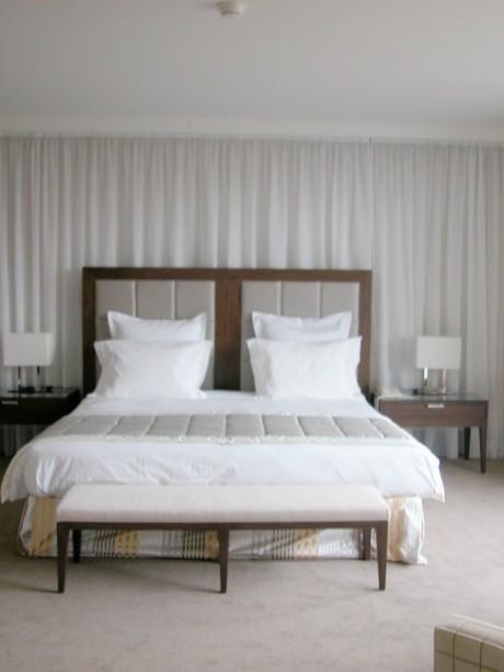 Hôtel Hilton Évian-les-Bains - 05