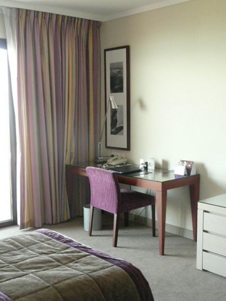 Hôtel Hilton Évian-les-Bains - 06