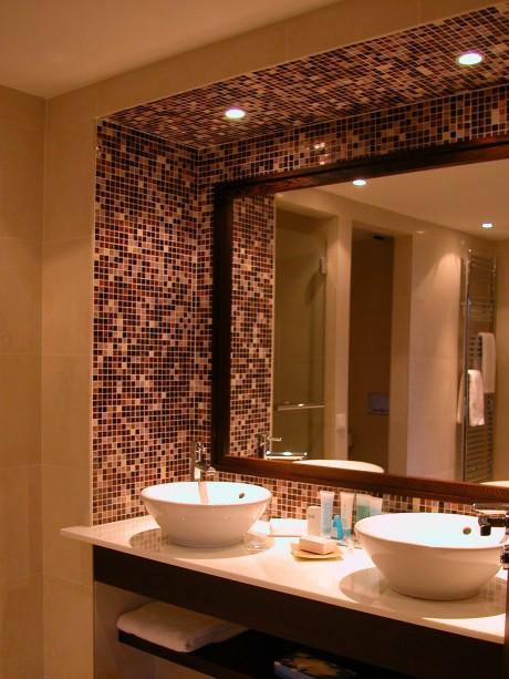 Hôtel Hilton Évian-les-Bains - 07
