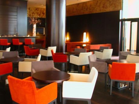 Hôtel Hilton Évian-les-Bains - 14
