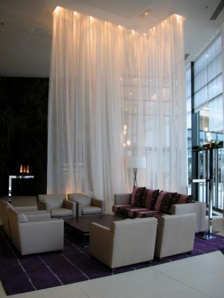 Hôtel Hilton Évian-les-Bains - 16