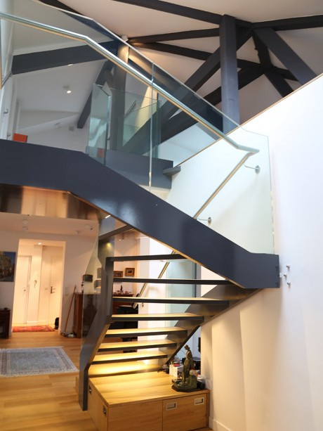 duplex escalier - 03