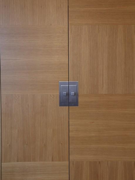 duplex escalier - 04