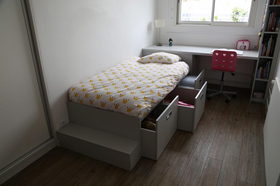 Chambre enfant design - 05